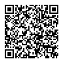 Browser For Kids Qr Code